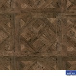 Quick-Step Arte Laminate Flooring - Versailles Light Oak Tile UF1155