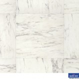 Quick-Step Arte Laminate Flooring - Carrara Tile UF1400