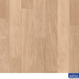 Quickstep Perspective White Varnished Oak UF915 Laminate Flooring