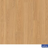 Quick-Step Perspective Laminate Flooring - Oak Natural Oiled UFW1539