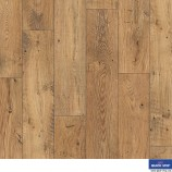 Quickstep Perspective Reclaimed Chestnut Natural ULW1541 Laminate Floor