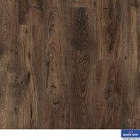 Quick-Step Perspective Wide Laminate Flooring - Reclaimed Chestnut Brown UFW1544
