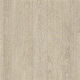 Pergo Optimum Click Vinyl Plank - Ecru Mansion Oak V3107-40013