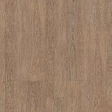 Pergo Premium Click Vinyl Plank - Nature Mansion Oak V2107-40014