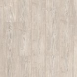 Pergo Optimum Click Vinyl Plank - Light Grey Chalet Pine V3107-40054