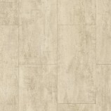 Pergo Optimum Click Vinyl Tile - Cream Travertin V3120-40046