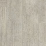 Pergo Premium Click Vinyl Tile - Light Grey Travertine V2120-40047