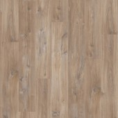 Quick-Step Balance Glue+ Vinyl - Canyon Oak Brown BAGP40127
