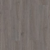 Quick-Step Balance Glue+ Vinyl - Silk Oak Dark Grey BAGP40060
