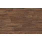 Egger Classic 10mm - Brown Brynford Oak EPL078