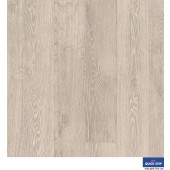 Quick-Step Largo Laminate Flooring - Light Rustic Oak LPU1396