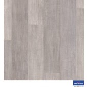 Quick-Step Largo Laminate Flooring - Authentic Oak LPU1505