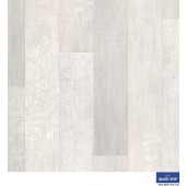 Quick-Step Largo Laminate Flooring - Pacific Oak LPU1507