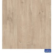 Quick-Step Largo Laminate Flooring - Dominicano Oak Natural LPU1622