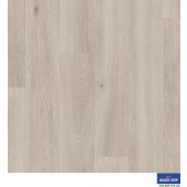 Quick-Step Largo Laminate Flooring - Long Island Oak Light LPU1660