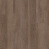 Quick-Step Pulse Click Vinyl - Vineyard Oak Brown PUCL40078