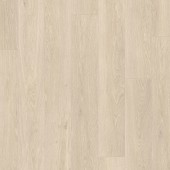 Quick-Step Pulse Click Vinyl - Sea Breeze Oak Beige PUCL40080