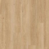 Quick-Step Pulse Click Vinyl - Sea Breeze Oak Natural PUCL40081