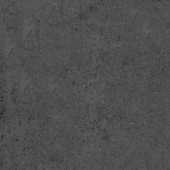 Fossil Matt 600x600 - Black Floor Tile DEM-FMB6060