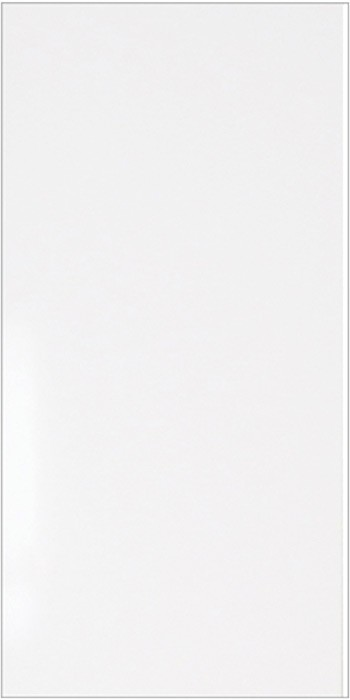 Duomo 600x300 White Wall Tile 1271 Wall Amp Floor Solutions