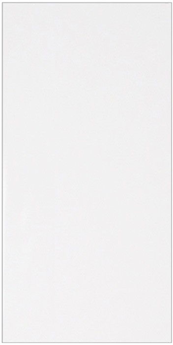 Duomo 600x300 White Matt Wall Tile 1272 Wall Tiles