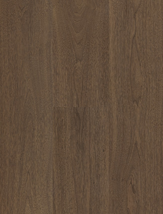 Pergo public extreme classic plank walnut laminate for Walnut laminate flooring