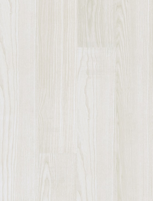 Laminate Flooring Pergo White Ash Laminate Flooring