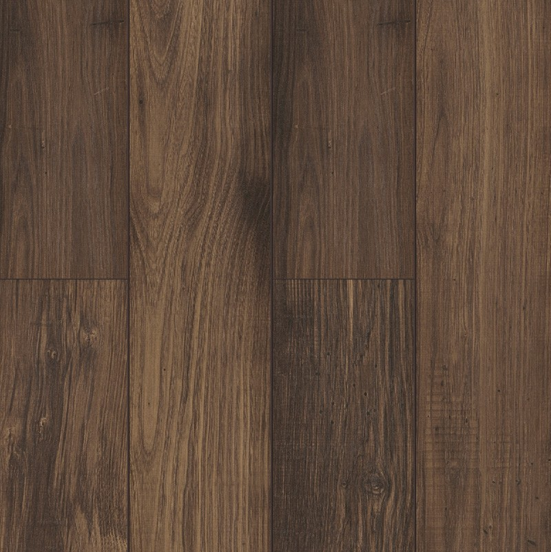 Pergo laminate wood flooring the best inspiration for for Laminate flooring company