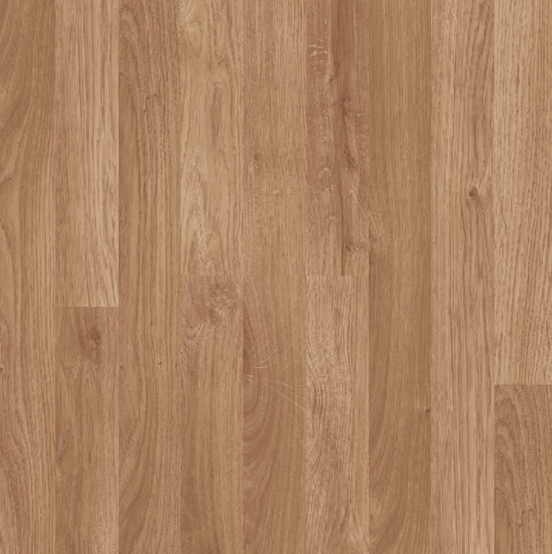 28 best pergo flooring company pergo kitchen flooring for Pergo laminate flooring uk