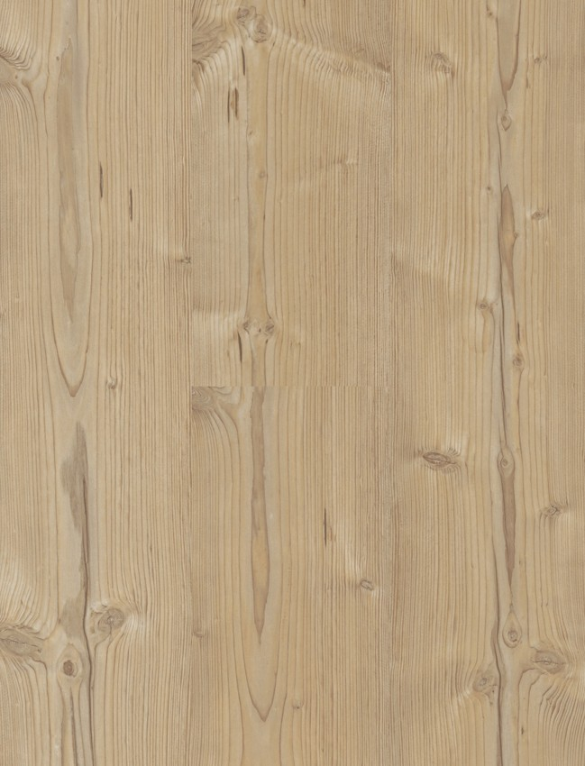 Laminate Flooring Best Floor Pergo Emerson