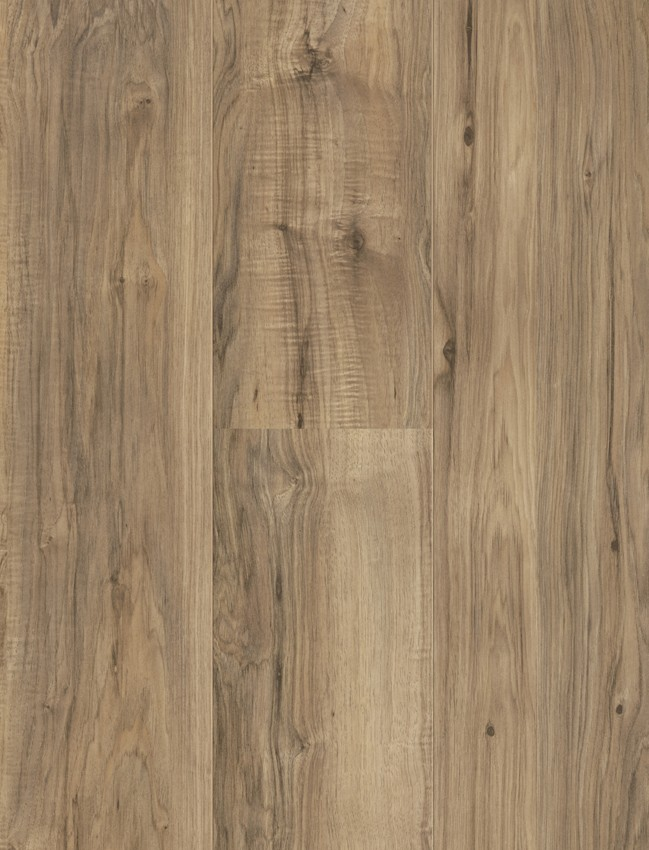 Pergo domestic extra classic plank 2v pecan plank for Pergo laminate flooring uk