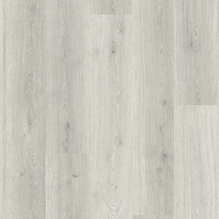 Pergo Original Excellence Classic Plank Morning Oak