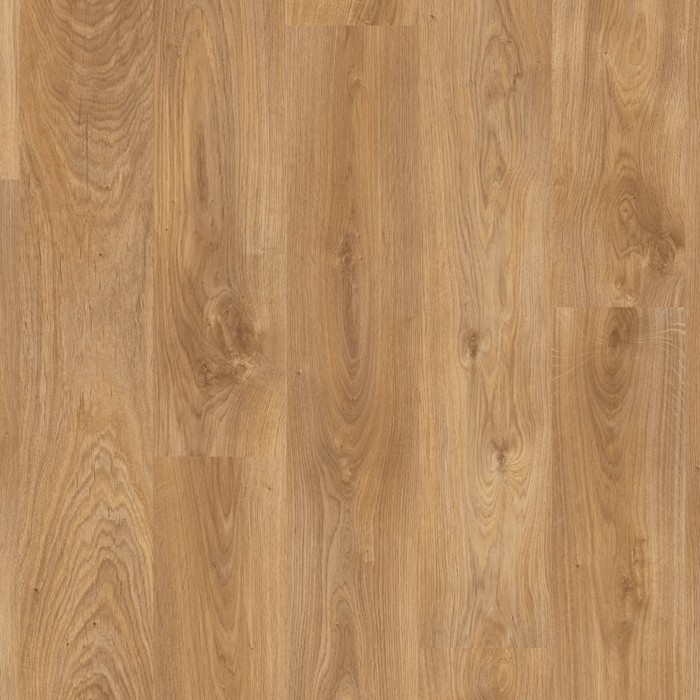 Pergo Living Expression Classic Plank Vineyard Oak L0301