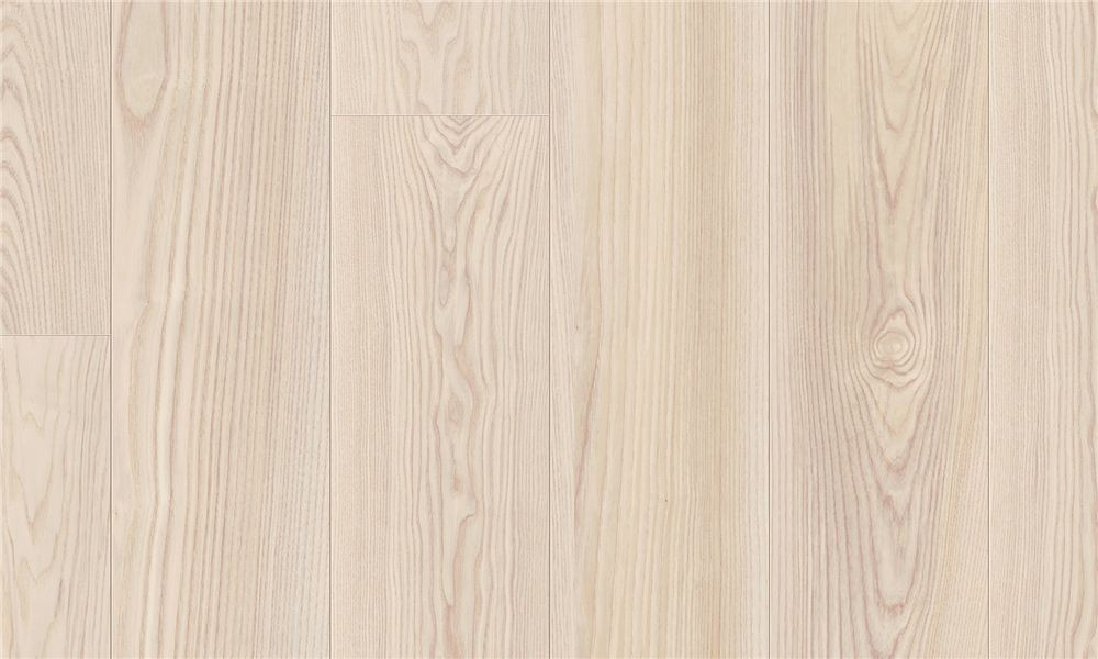 Pergo Original Excellance Long Plank 4v Natural Ash