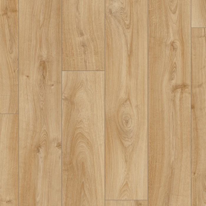 Pergo original excellence long plank 4v classic beige for Pergo laminate flooring uk