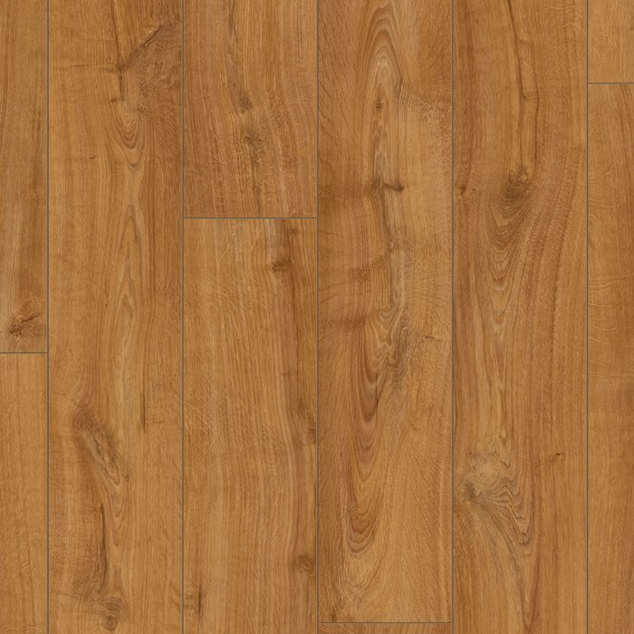 Pergo Original Excellence Long Plank 4v Royal Oak L0223