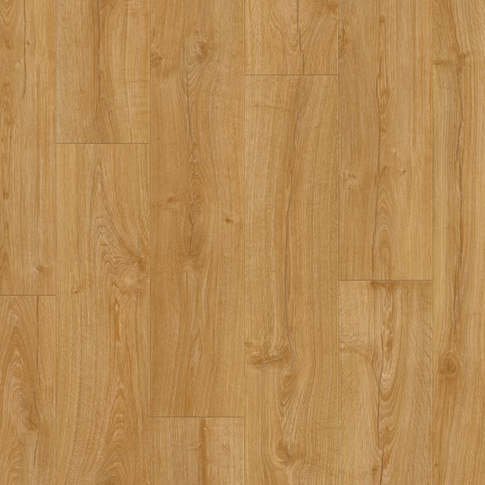 Pergo Living Expression Modern Plank 4v Sensation Manor