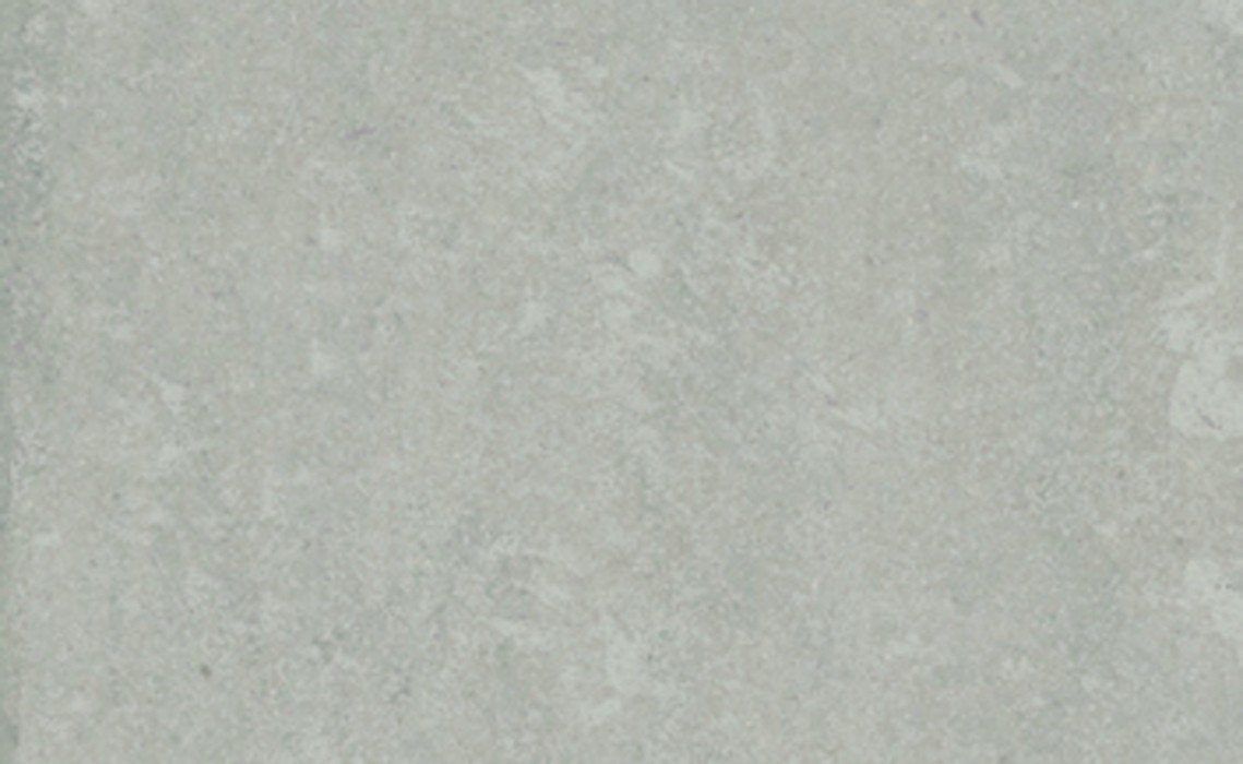 Lounge Polished 600x300 Mid Grey 09p Bathroom Tiles