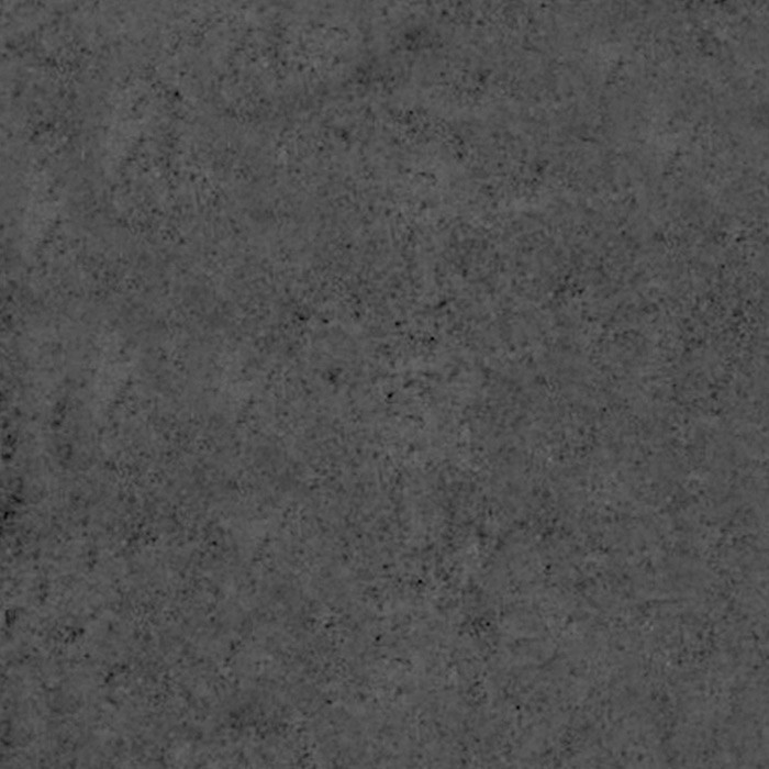 Fossil Polished 600x600 Black Floor Tile Dem Fpb6060